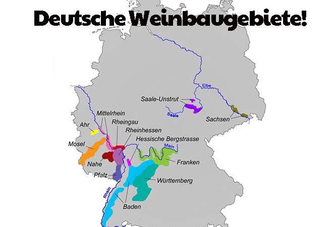 Deutschland_Weinbau1
