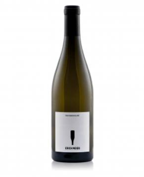 Sauvignon blanc - Erich Meier
