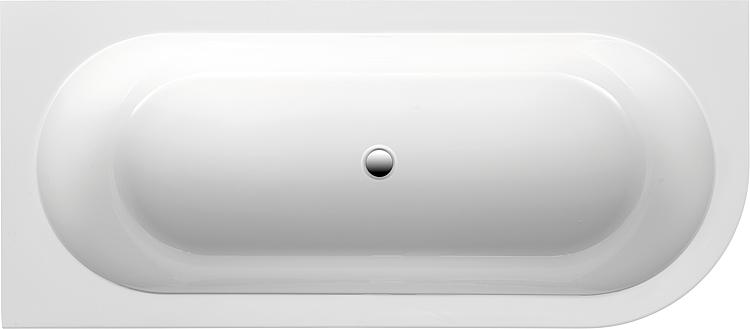 https www weinmann schanz de fr fr sanitaire recherche de marques evenes baignoires baignoires gain de place en acrylique sanitaire baignoire d angle edena corner sid108241 html