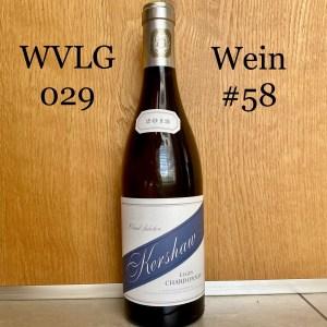 Wein der Woche aus WVLG029