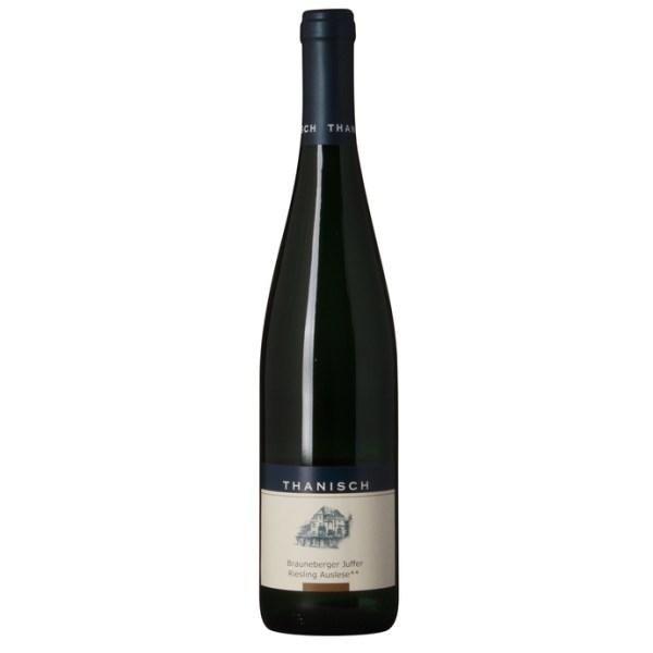 Wein #60 aus WVLG031