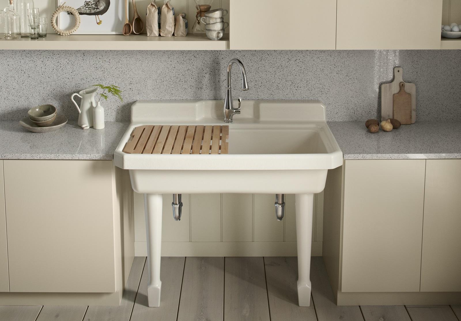 weinstein bath kitchen showroom in