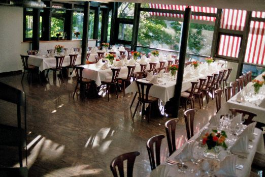 Hochzeiten Remsbesen Winterbach
