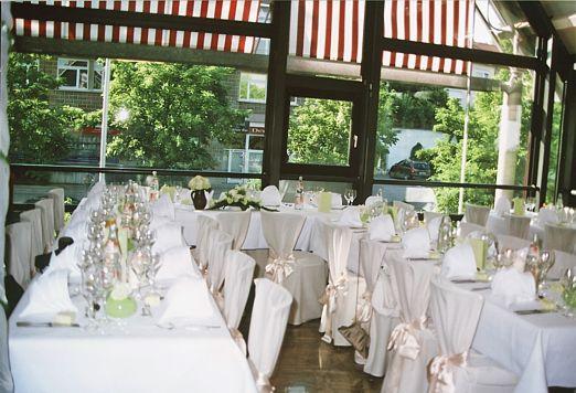 143 Hochzeitslocations In Baden Wurttemberg Hochzeits Location Info