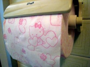 hello_kitty_toilet_paper