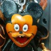Mickey Mouse on crack