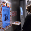 KFC China baidu facial recognition kiosk