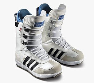 adidas mummy mongolia time travel