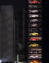 singapore luxury car vending machine autobahn motors