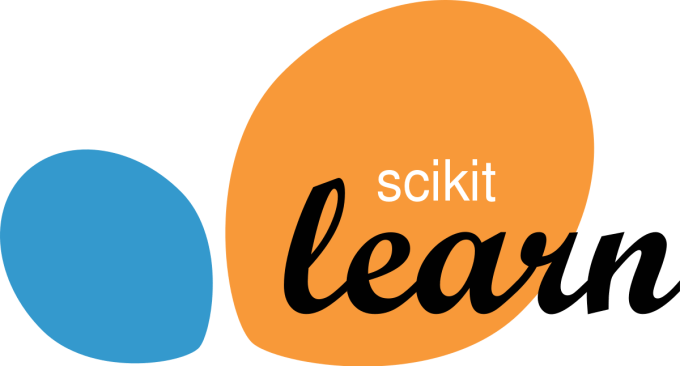 Split Data for Machine Learning with scikit-learn