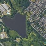 Heart Lake, Brampton, Ontario, Canada