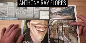 flores review