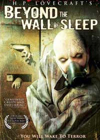 Image result for beyond the walls of sleep