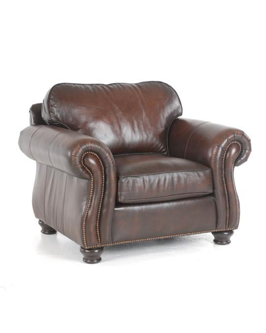Bernhardt Vincent Leather Sofa Http Www Bernhardt Product