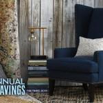 Weir S Furniture Furniture That Makes Home Weir S Furniture