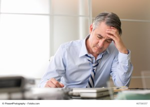 How Is Stress Affecting Your Health? | Weirton WV