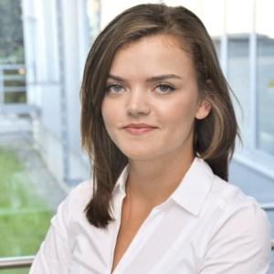 Nastja Dukart