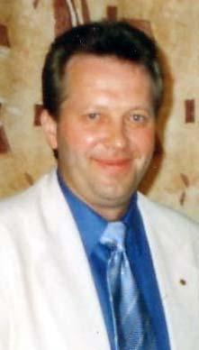Президент международной академии продаж Андеас Винс