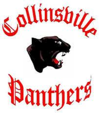 Collinsville Panthers
