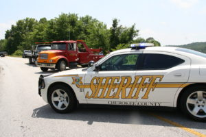 County Road 31 Accident 018