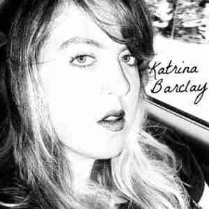 Katrina Barclay 3