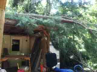 storm damage3