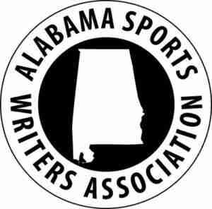 ASWA Logo