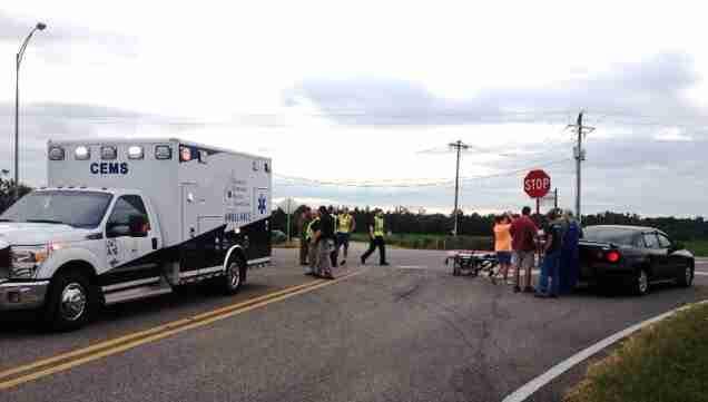 Bus Wreck 2 - 09-30-2013