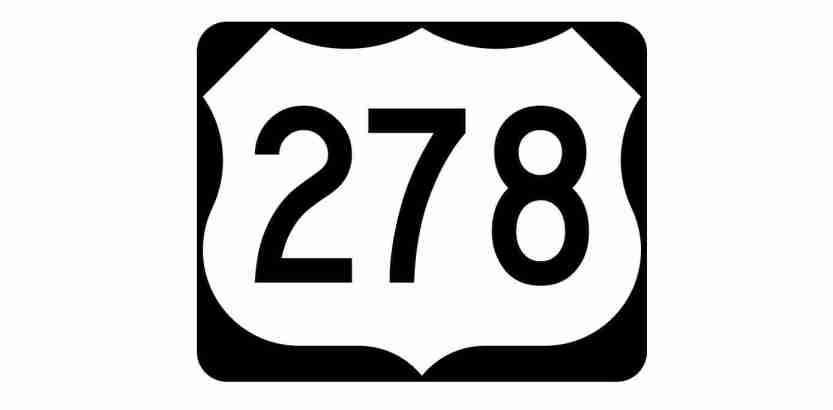 us278
