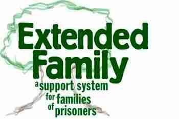 Extended Family 1