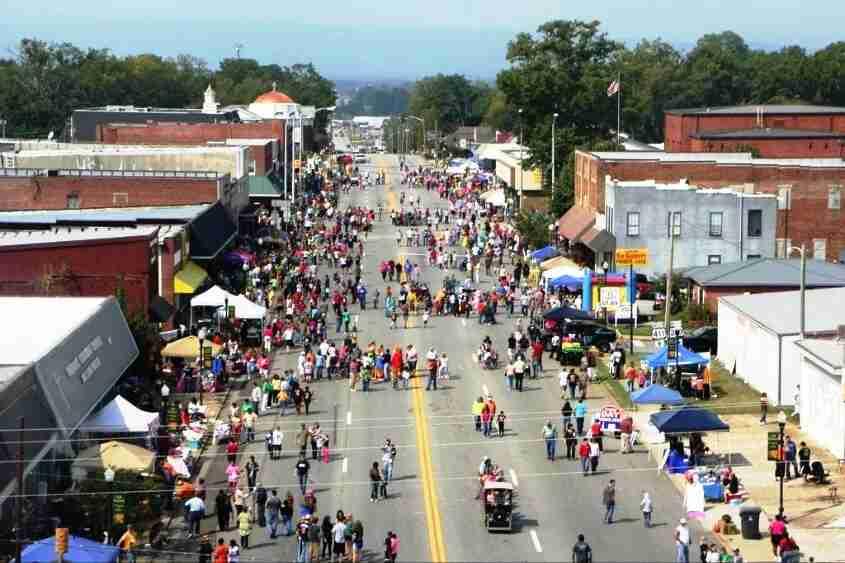 Fall Fest Pic
