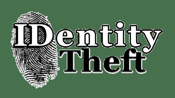 ID Theft 1