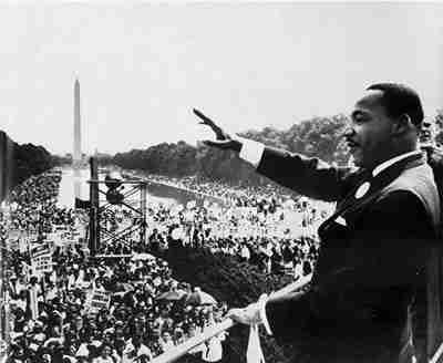 MLK 3