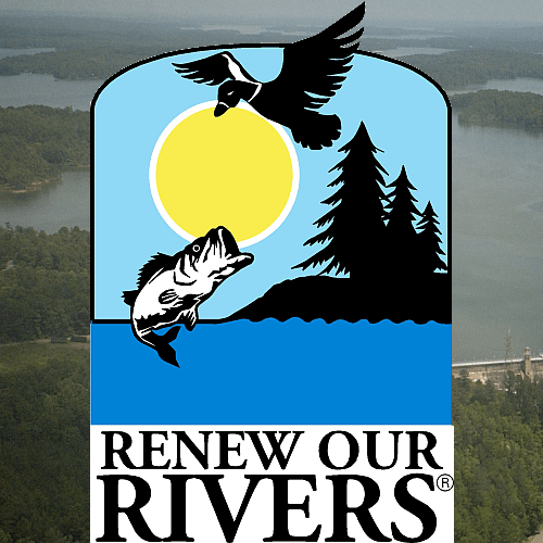 Renew Our Rivers 1