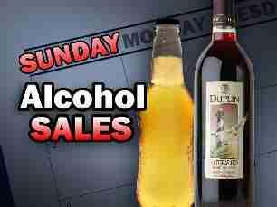 sunday_sales_medium