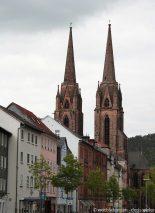 Marburg_ElisabethkircheVonKetzerbachAus_