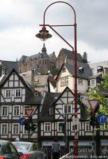 Marburg_Schlossblick_EckeAmGruenUnistr_