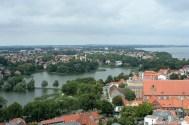 Stralsund_Wasserstadt_