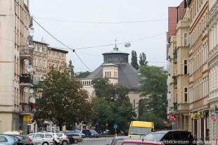 Breslau_GruenderzeitViertel_Nadodrze_KircheHlJosef_1821bis1823