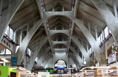 Breslau_Markthalle