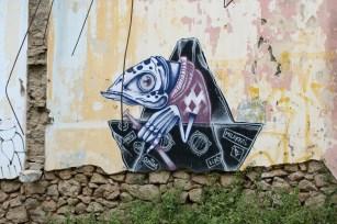 Athen_Graffitti_Wohin_fuehrt_diese_Reise