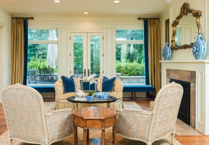traditional-style_hearth-room   remodeling project highlight   interior design