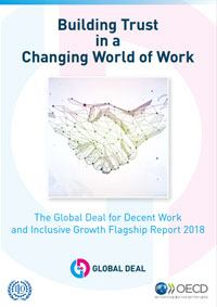 Global Deal Report