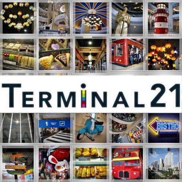 Terminal 21 (ภาพ)