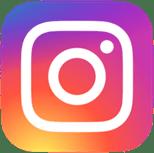 Instagram-applications