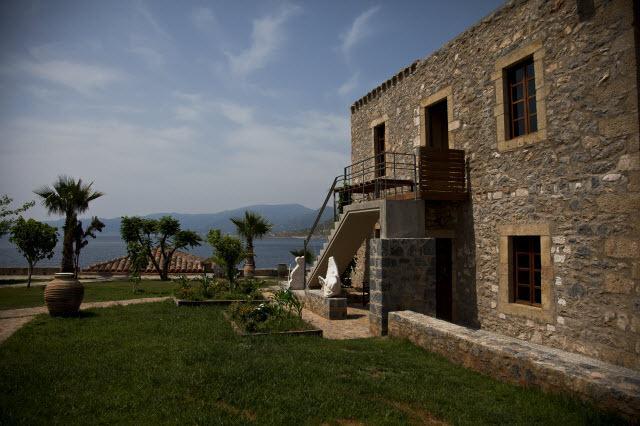 Lazareto-hotel-monemvasia-1