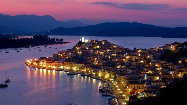 poros-island-greece-2