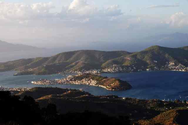 poros-island-greece-6