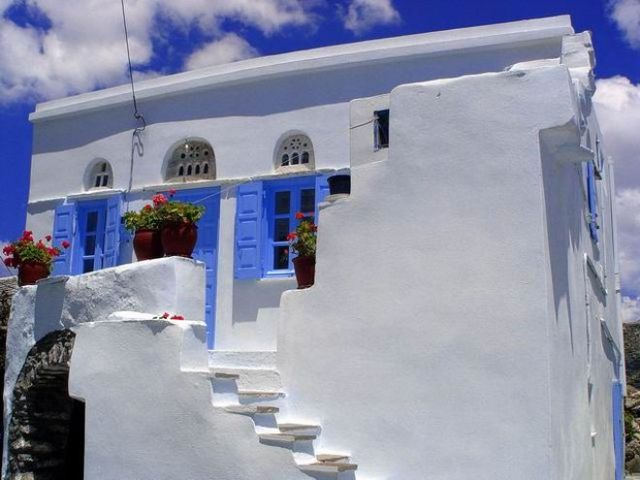 tinos-cyclades