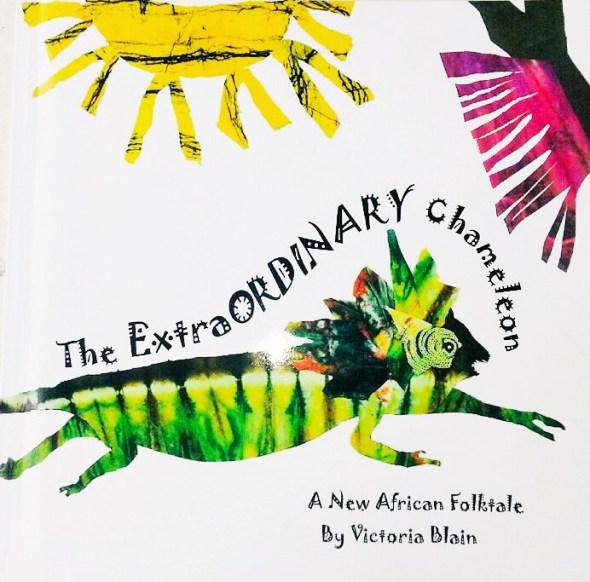 Extraordinary-C-COVER